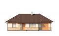 Фасад проекта Z151 (миниатюра)