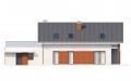 Фасад проекта Z161 - 3