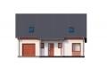Фасад проекта Z146 (миниатюра)