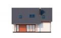 Фасад проекта Z146 - 2