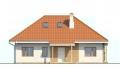 Фасад проекта Z169 (миниатюра)