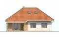 Фасад проекта Z169 - 3