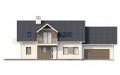 Фасад проекта Z175 (миниатюра)