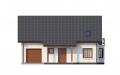 Фасад проекта Z178 (миниатюра)