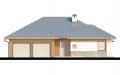 Фасад проекта Z180 (миниатюра)