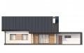 Фасад проекта Z182 (миниатюра)