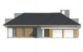 Фасад проекта Z190 (миниатюра)