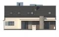 Фасад проекта Z193 (миниатюра)