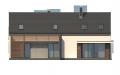Фасад проекта Z193 - 2