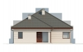 Фасад проекта Z195 (миниатюра)