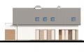 Фасад проекта Z198 - 3