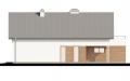 Фасад проекта Z198 - 4