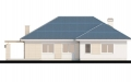 Фасад проекта Z201 - 3