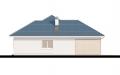 Фасад проекта Z201 - 4