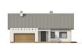 Фасад проекта Z202 (миниатюра)