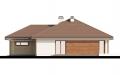 Фасад проекта Z203 - 2