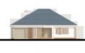 Фасад проекта Z205 (миниатюра)