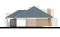 Фасад проекта Z205 - 2