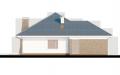 Фасад проекта Z205 - 4