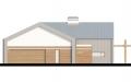 Фасад проекта Z208 (миниатюра)