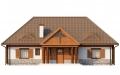 Фасад проекта Z20 (миниатюра)