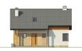 Фасад проекта Z210 (миниатюра)