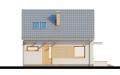 Фасад проекта Z211 (миниатюра)