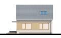 Фасад проекта Z211 - 2