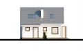 Фасад проекта Z212 (миниатюра)