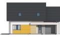 Фасад проекта Z219 (миниатюра)