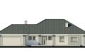 Фасад проекта Z21 (миниатюра)
