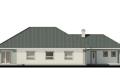 Фасад проекта Z21 - 2