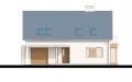 Фасад проекта Z234 (миниатюра)
