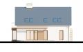 Фасад проекта Z234 - 3