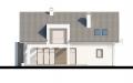 Фасад проекта Z236 - 3
