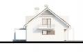 Фасад проекта Z236 - 4