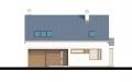 Фасад проекта Z237 - 3