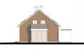 Фасад проекта Z237 (миниатюра)