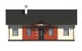 Фасад проекта Z241 (миниатюра)