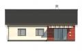 Фасад проекта Z241 - 2