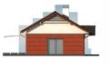 Фасад проекта Z241 - 4