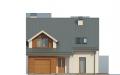 Фасад проекта Z246 (миниатюра)
