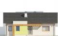 Фасад проекта Z249 (миниатюра)