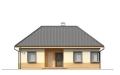 Фасад проекта Z24 (миниатюра)