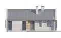 Фасад проекта Z251 (миниатюра)