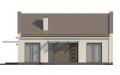 Фасад проекта Z252 (миниатюра)