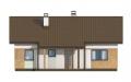Фасад проекта Z253 (миниатюра)