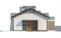 Фасад проекта Z254 (миниатюра)
