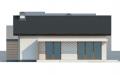 Фасад проекта Z254 - 2