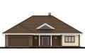 Фасад проекта Z26 (миниатюра)